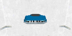 Canty Daytona FRV 2020 Updated