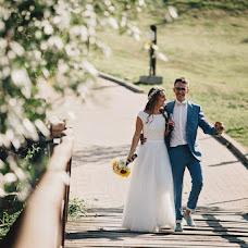 Hochzeitsfotograf Zsolt Sari (zsoltsari). Foto vom 10.12.2017