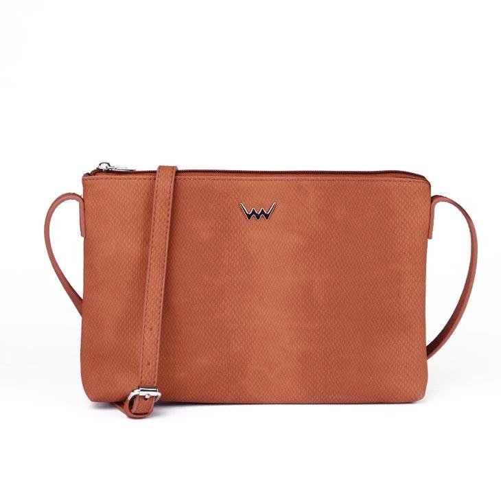 Recenze Vuch: kabelka přes rameno, psaníčko