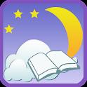 Исламский Сонник - Толкование снов по Корану icon