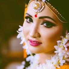 Wedding photographer Hossain Balayet (HossainBalayet). Photo of 01.04.2018