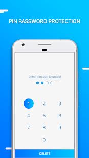 App Anti Theft Alarm Phone Security & iAntitheft Free APK for Windows Phone