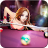 download 8 Ball Pool - World Championhip Billiards apk