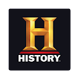 HISTORY - Watch Full Episodes of TV Shows