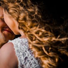 Hochzeitsfotograf Andrei Dumitrache (andreidumitrache). Foto vom 30.05.2018