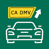 California DMV Practice Test