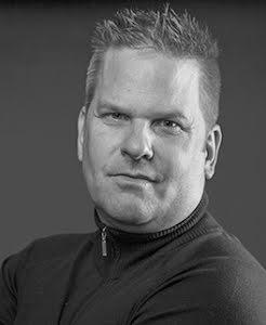 Patric Nyström