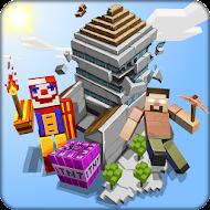 City Craft 3: TNT Edition
