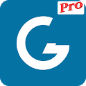 Gamezope Pro: Play Games and Win, 250+ Free Games icon