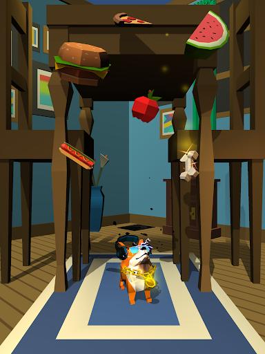 Super Doggo Snack Time 1.0.0 screenshots 9