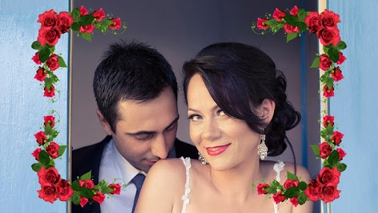 Wedding Photo Editor 6