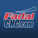 Fadal CNC Search Extension