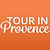 Tour in Provence Haut Var
