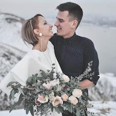 Wedding photographer Konstantin Pestryakov (KostyaPestryakov). Photo of 29.12.2015