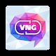 VNG-congres