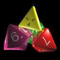 Fantasy Dice icon