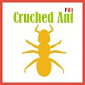 Cruched Ant icon