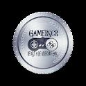 GamersCR-2016-2 icon