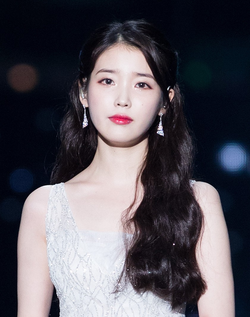 IU_MelOn_Music_Awards_2017_06