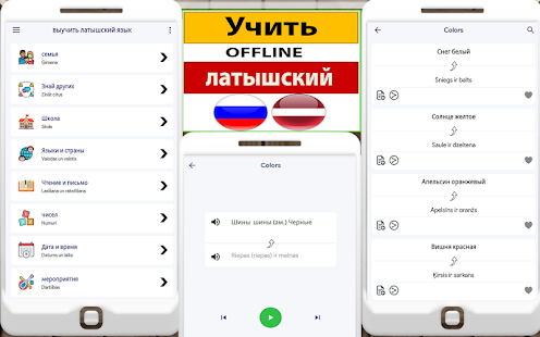 выучить латышский язык App Ranking and Store Data | App Annie