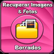 Recuperar fotos borradas: sd y celular