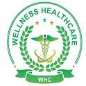 WHC Connectivity icon