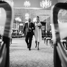 Wedding photographer maddalena floridia (manyclick). Photo of 23.10.2015