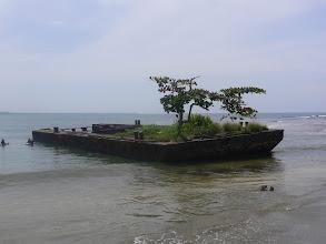 Photo: Puerto Viejo
