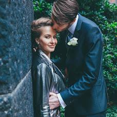Wedding photographer Sladjana Karvounis (sladjanakarvoun). Photo of 03.09.2017
