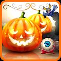 Halloween Theme icon