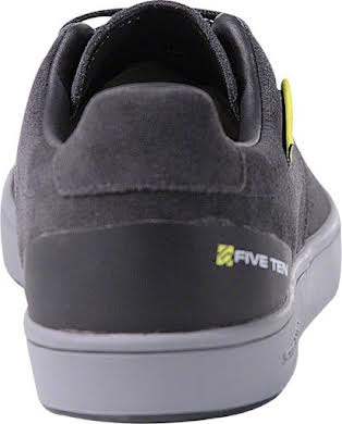 Five Ten Sleuth Flat Pedal Shoe alternate image 1