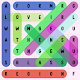 Download Word Search Game For PC Windows and Mac