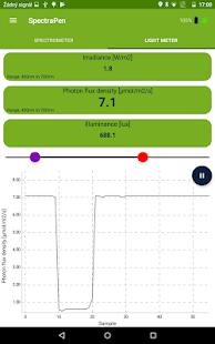 App SpectraPen APK for Windows Phone
