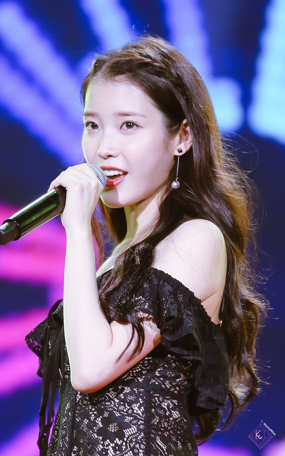 iu shoulder 13