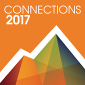 Connections2017