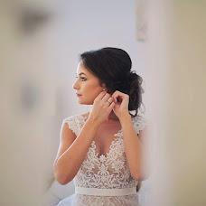 Fotograful de nuntă Cristi Mitu (cristimitu). Fotografia din 11.04.2019