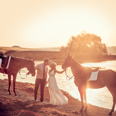 Wedding photographer Yana Macak (Ioanna). Photo of 01.11.2017