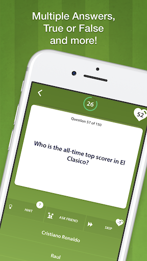 Download Football Quiz Android Apps Apk 4787872 Quizzes General