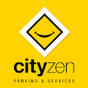 cityzen Parking & Services icon