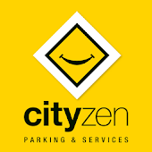 cityzen Parking & Services