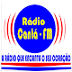 Rádio Canta FM Download on Windows