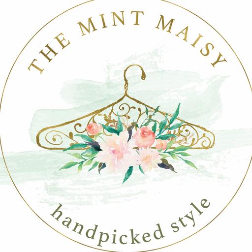 The Mint Maisy