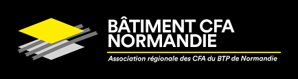 CFA NORMANDIE