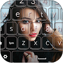 Cool Girl Apps and Games - Logo