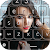 My Photo Keyboard Themes Free file APK for Gaming PC/PS3/PS4 Smart TV