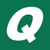 Quadratec Essentials App