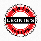 Leonie's Swim For Life