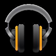 Akıllı Radyo - Radyo Dinle