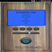 Spirit Communicator Pro