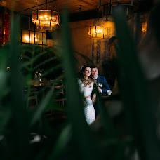 Photographer sa kasal Mayya Belokon (BeeMaya). Larawan ni 18.12.2018
